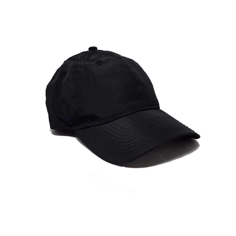 Casquette femme new era noir - Toggle 9Forty