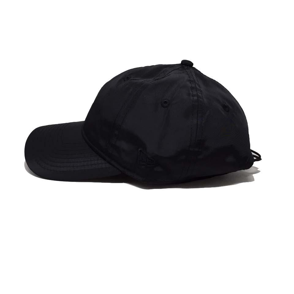 New Era Sport Toggle 9Forty Women Black