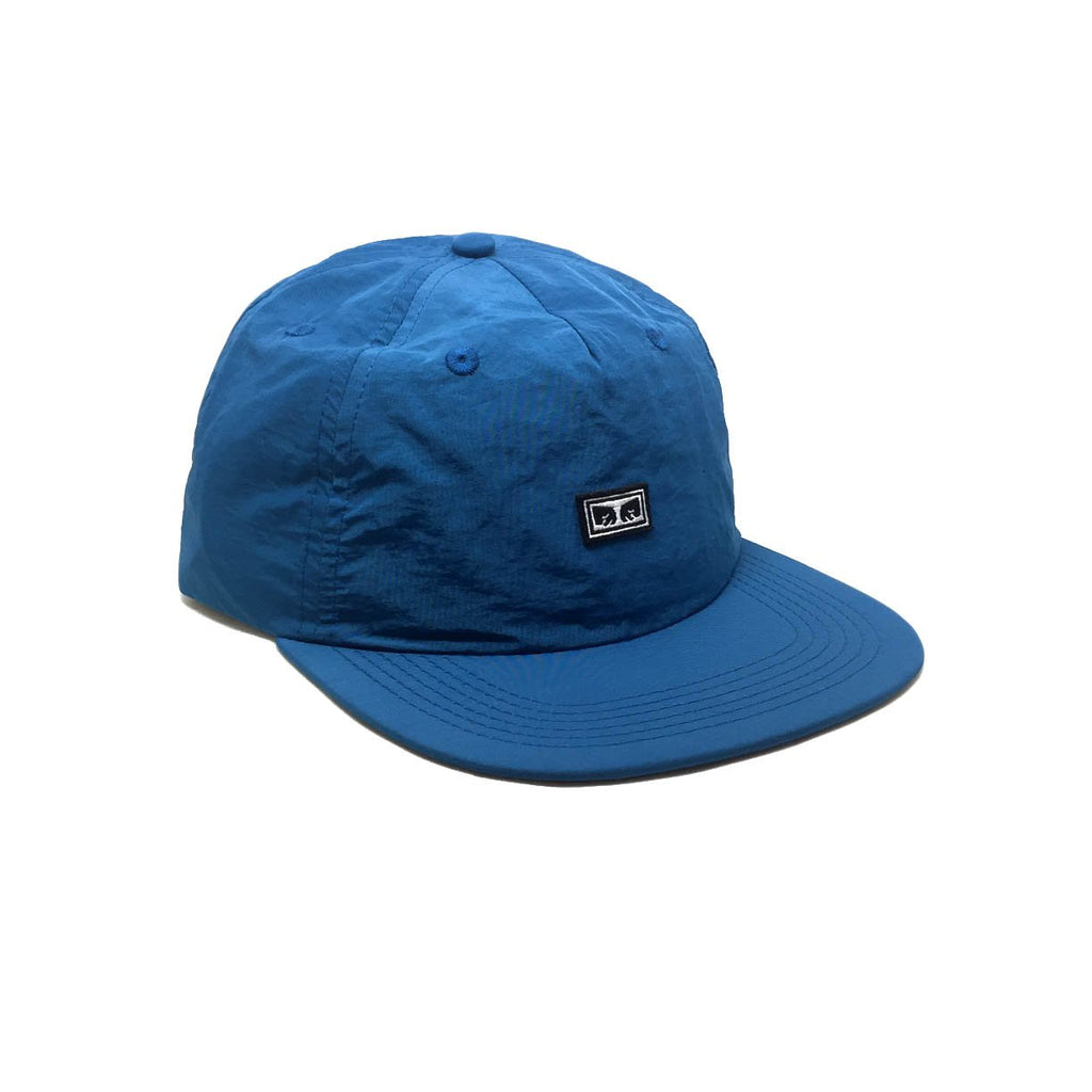 Casquette Obey - Ashbury Surf Spray