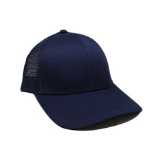 Simone Trucker Navy