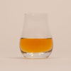 Nosing Glass (Single)