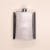 Stranahan's Metal Flask