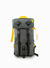 Limited Edition Klettersack
