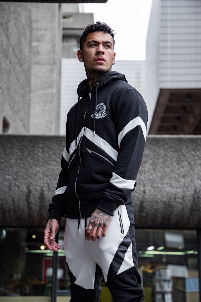 Best Tracksuits for Men 2021 - Trend Report