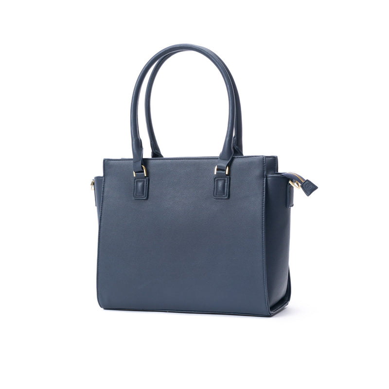 "Work Tote 13"" - Everpret - www.everpret.com - handbags for working women"