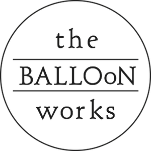 The Balloon Works