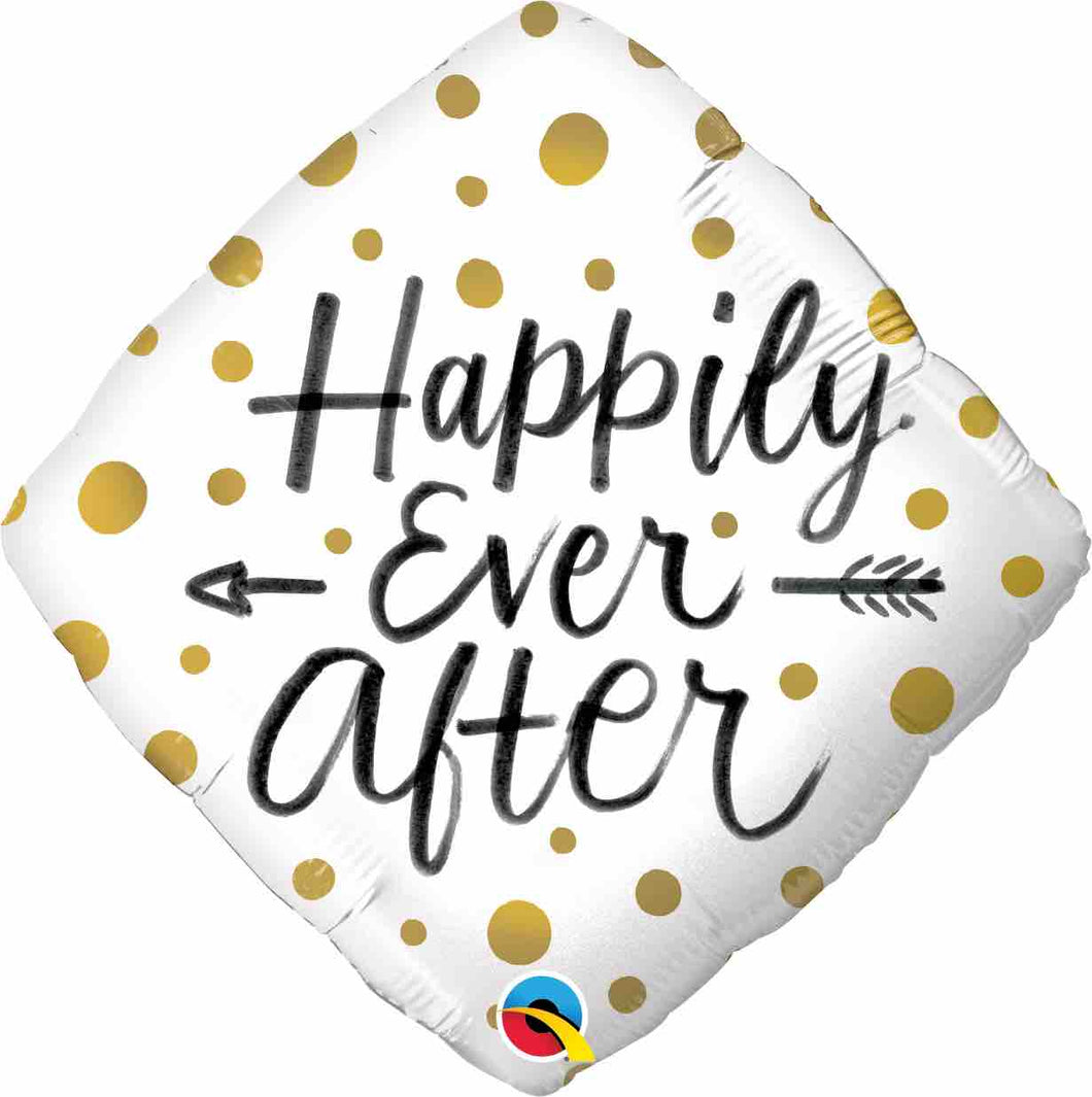 Happily Ever After 18