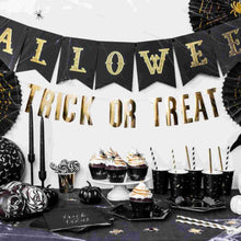 Spiderweb Decor for Halloween Party