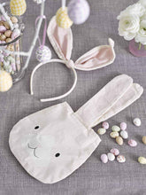 Easter Dress Up Bunny Ears