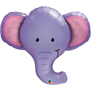 Ellie The Elephant Balloon
