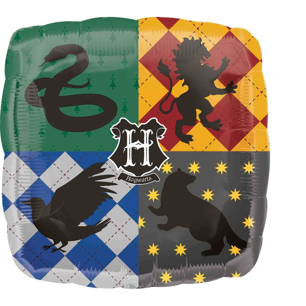 Harry Potter Small 18