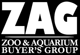 Zoo & Aquarium Buyer's Group