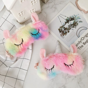 'I Wear Unicorn' Fashion Accessories