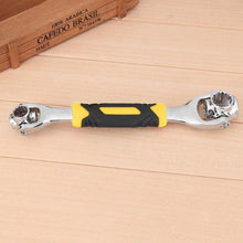 Load image into Gallery viewer, Universal 48-in-1 Socket Wrench