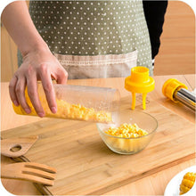 Load image into Gallery viewer, Corn On The Cob Peeler