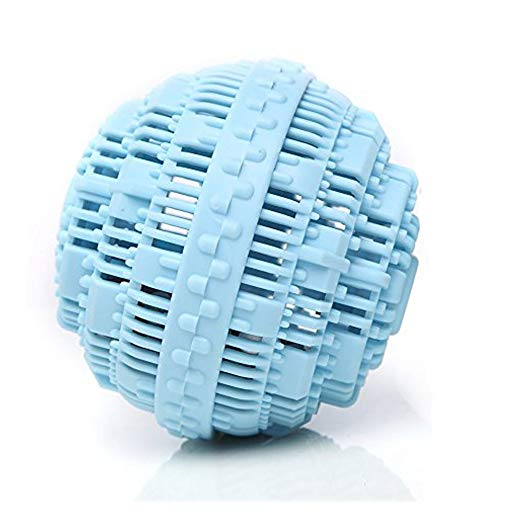 Reusable Laundry Wash Ball
