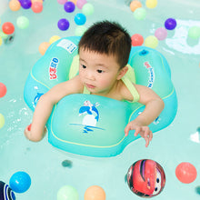 Load image into Gallery viewer, Baby Pool Float