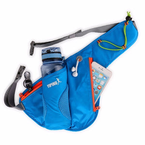 Waterproof Running Waist Pack