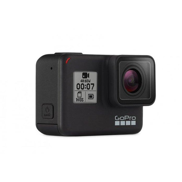 GoPro Hero 7 Black - 66x100