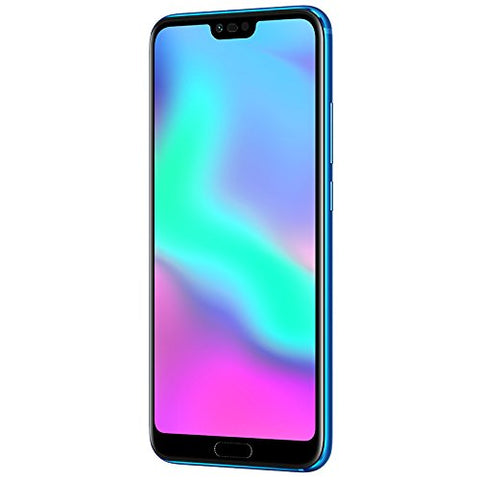 Honor 10 - Smartphone 66x100