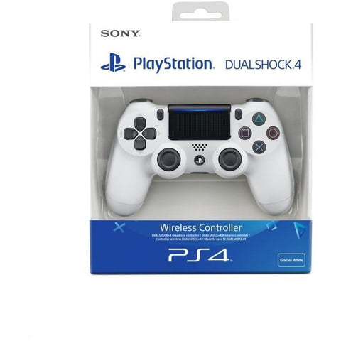 Dualshock PlayStation 4 Wireless V2 - Controller 66x100