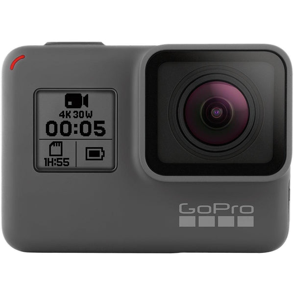 GoPro HERO 5 Black - 66x100