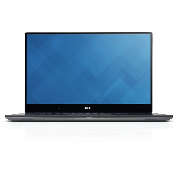 Dell XPS 15 (9560-N5GHC) - Notebook 66x100