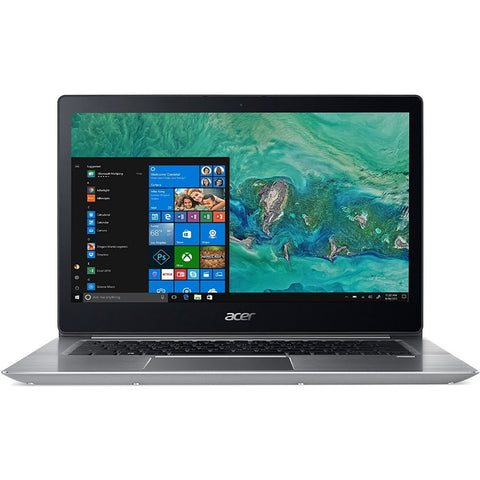 Acer Notebook Swift 3 SF314-52-552X - Notebook 66x100