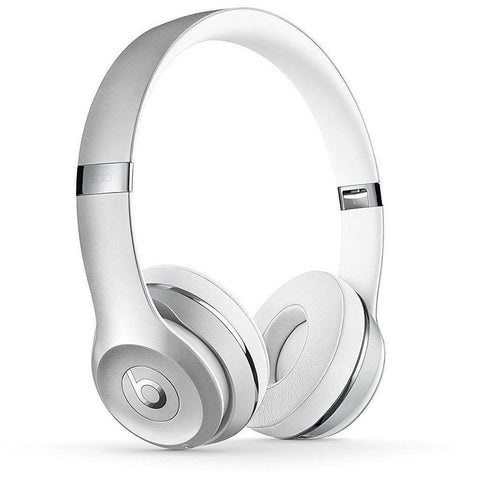 Cuffie - Beats by Dr. Dre Beats Solo3 con Wireless - 66x100