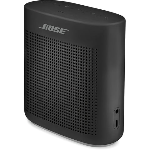 Bose SoundLink Color II - Speaker 66x100