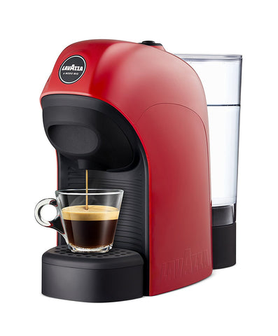 Lavazza Tiny - 66x100