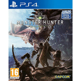 Monster Hunter: World - 66x100