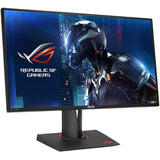 "Asus ROG SWIFT PG279Q 27"" - 66x100"