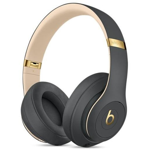 Beats studio 3 wireless - 66x100