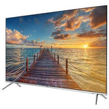 "TV 49"" 4K SAMSUNG UE49KS7000 - TV 66x100"