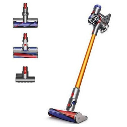 Dyson V8 Absolute - 66x100