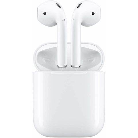 Apple AirPods - Cuffie 66x100