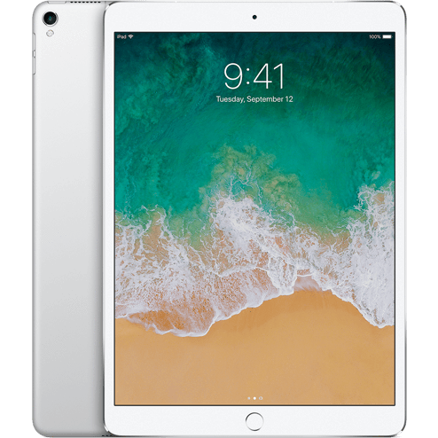 "Apple Ipad Pro 10,5"" - Tablet 66x100"