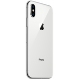 Premium Member Apple iPhone Xs / Xs Max - 66x100