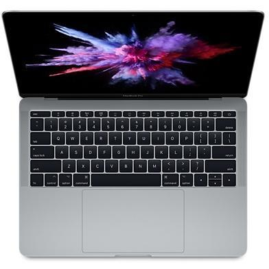 MacBook Pro 2017 - 13 Pollici - Notebook 66x100