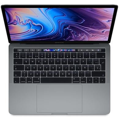Macbook Pro 2018 - MacBook 66x100