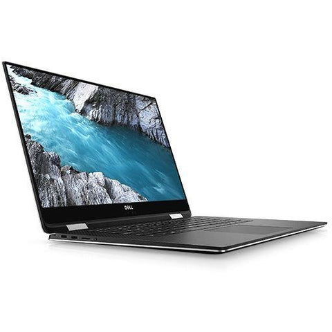 Dell XPS  15 - 2 in 1 - Notebook 66x100
