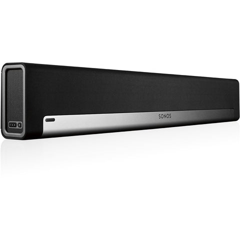 SONOS Soundbar PLAYBAR Dolby Digital 3.0 Wi-Fi Ethernet - Sistema Audio 66x100