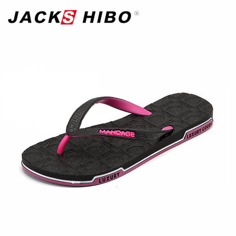 Women's Summer Fashion Woman Flip Flops