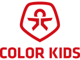 Marques Color Kids