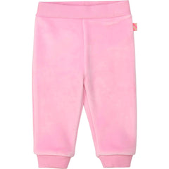 Boutique Lollipop Pantalon Rose Pink Pants