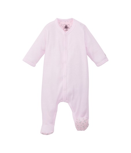 Boutique Lollipop Pyjama Coton - Cotton sleepsuit
