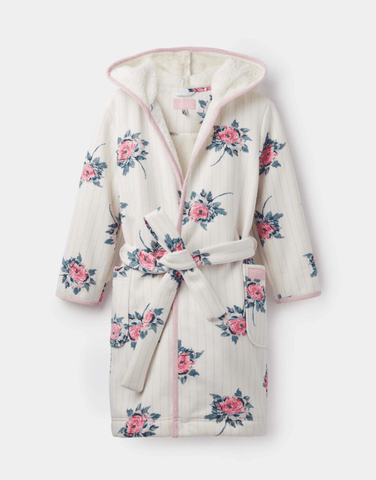 Boutique Lollipop Robe de chambre Dressing gown