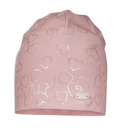 Broel Accessoires tuque fille - hat for girls