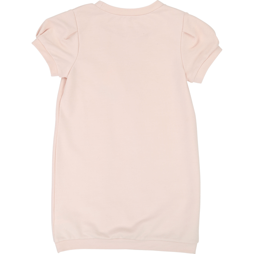 Carrément Beau Articles Robe T-shirt - T-shirt dress